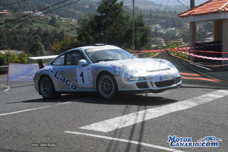 Rallye Norte 2015 (Parte 2)