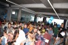 El Rallye Ciudad de La Laguna ¡promete espectáculo!