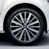 Renault suma el Twingo a su gama de modelos eléctricos.