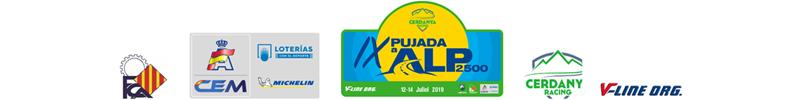 Campeonatos de Montaña Nacionales e Internacionales (FIA European Hillclimb, Berg Cup, MSA British Hillclimb, CIVM...) - Página 29 Logos2