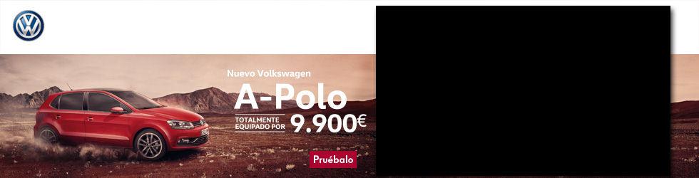 #poloatierra